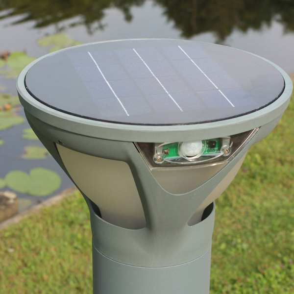 produits solaires fonctionnels clairants lampe soleil. Black Bedroom Furniture Sets. Home Design Ideas
