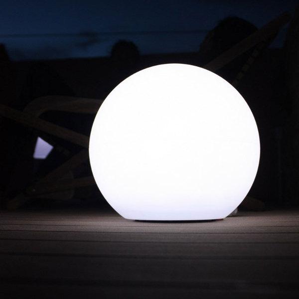 Luna medium (d28)