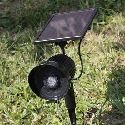 nouveaut s spot rgb watt home 401195 nouveaut s watt et home. Black Bedroom Furniture Sets. Home Design Ideas